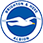Brighton football quiz