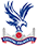 Crystal Palace football quiz