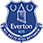 Everton football quiz