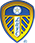 Leeds United football quiz