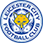 Leicester football quiz