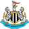 Newcastle United football quiz