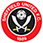 Sheffield United football quiz