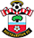 Southampton football quiz
