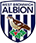 West Bromwich Albion football quiz
