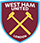 West Ham United football quiz